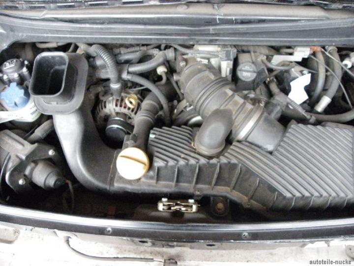 porsche 911 carrera coupè cabrio bild1