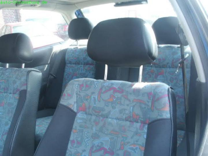 seat ibiza lim.  bild1
